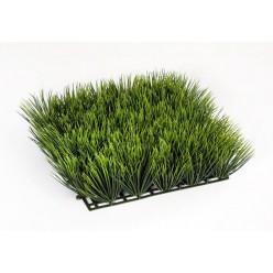 Газон-трава Высокая коврик