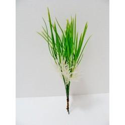 Вставка искусственной травы 18 см IRCE-555534