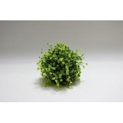 Шар искусственный из травы