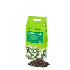 Субстрат Lechuza Terrapon 15 литров