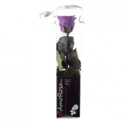Амороза Мини в упак. 25 лиловый