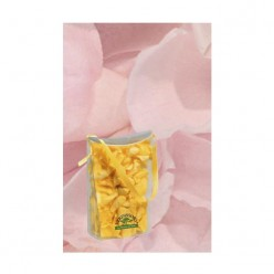 Розы лепестки 15гр розовый