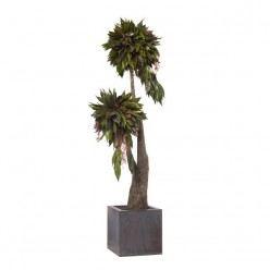 Дерево Джумбо Империо 160см зеленый