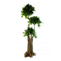 Дерево Джумбо Африка 160см зеленый