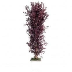 Парвафолия дерево ветвистое / 180 зеленый